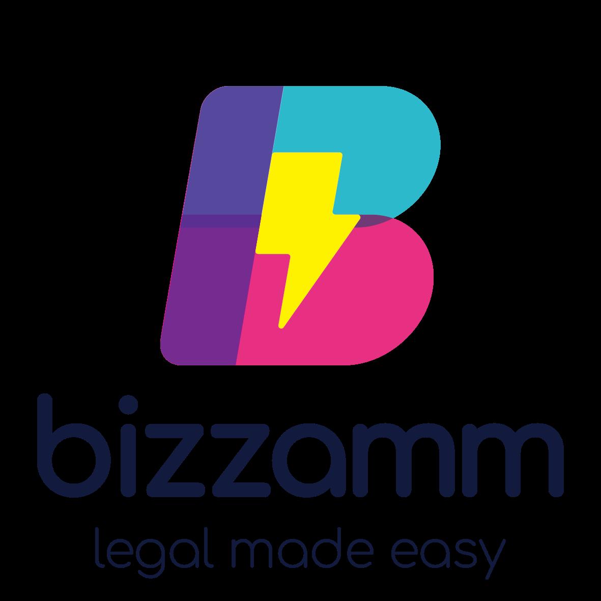 Bizzamm