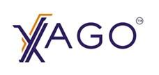 Xago Logo