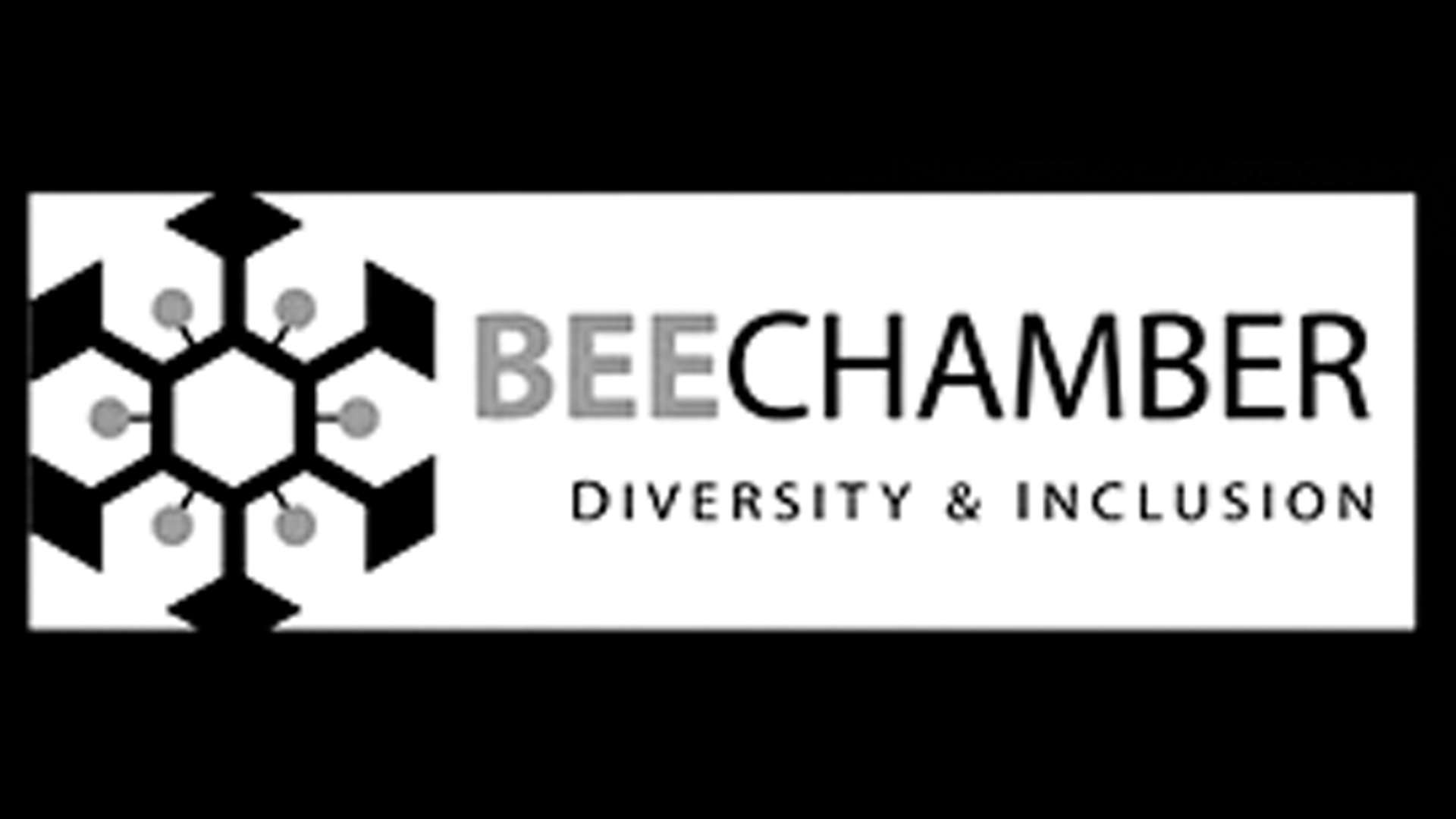Bee Chamber