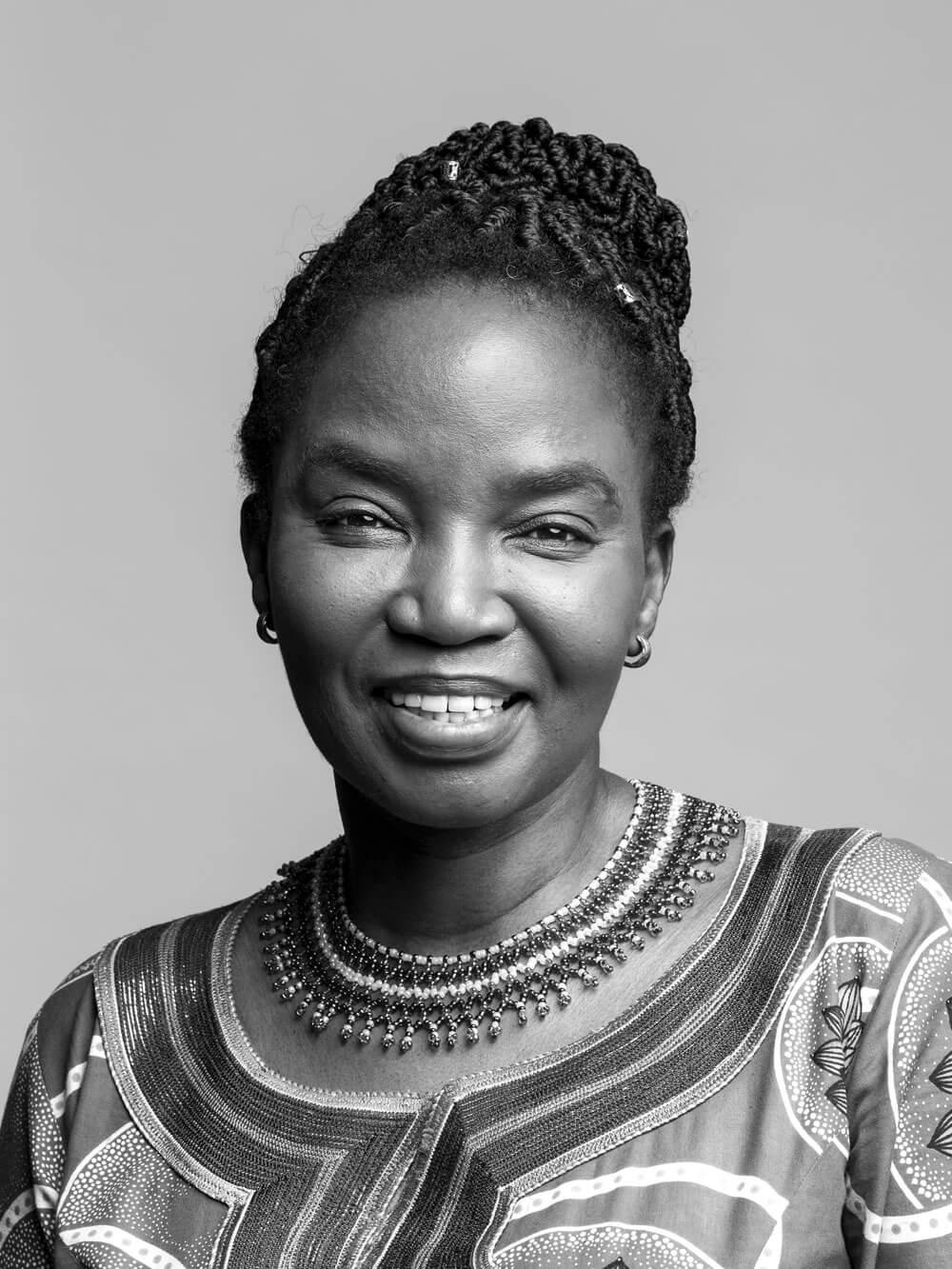 Thoko Mokgosi Mwanthembe 01